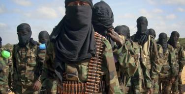 СМИ: ИГИЛ подготовило сотни боевиков для атак в Европе