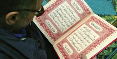 Латвия через 50 лет может стать исламской страной, считает лютеранский архиепископ
