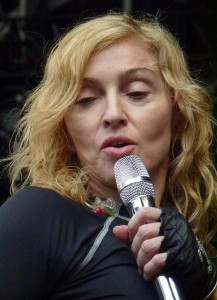 1_Madonna_without_make_up