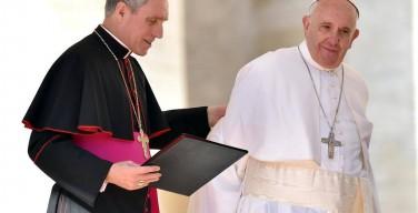 Архиепископ Генсвайн: Немецкие католические храмы пустеют, хотя «ящики для пожертвований полны»