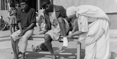 Миссионерки Милосердия: мы остаёмся в Йемене, чтобы служить бедным