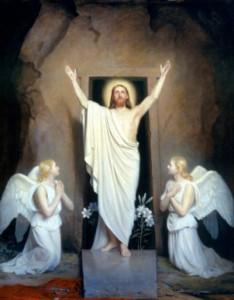 Триумф Воскресения