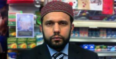 В Глазго мусульманин был убит единоверцем за поздравление христиан с Пасхой