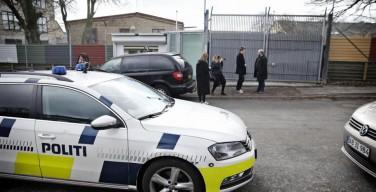 16-летняя датчанка, принявшая ислам, планировала совершить теракт в собственной школе