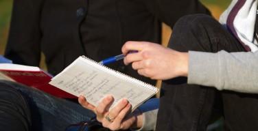 Латвия: ограничения на сбор оперативной информации будут относиться лишь к священникам зарегистрированных общин