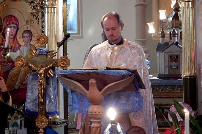 Кубинская декларация Папы и Патриарха: пункт о греко-католиках