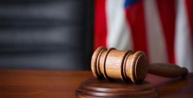 Женщины, ставшие символом легализации абортов в США, требуют ее отменить