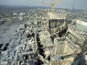 0025-025-CHernobylskaja-katastrofa-klassnyj-chas