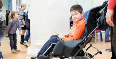 Россияне жалуются на массовое лишение инвалидности