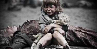 """СМИ: Патриотический ролик """"Ералаша"""" – это бездумная реклама войны"""