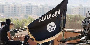 Боевики ИГИЛ запретили христианам покидать Ракку