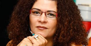 Приговор египетской поэтессе, осужденной за богохульство, оставлен в силе