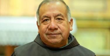 Францисканец стал епископом и новым апостольским викарием Стамбула