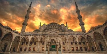 Ислам — миролюбивая религия? Оценка бывшего мусульманина