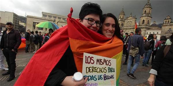 Латиноамериканцы геи