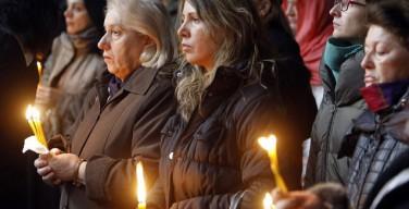 Известные православные женщины-богословы из США потребовали участия женщин во Всеправославном соборе