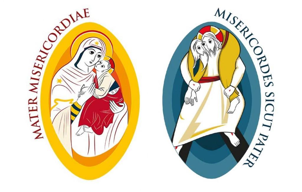 Апостольская пенитенциария проводит конференцию, посвящённую булле Misericordiae Vultus