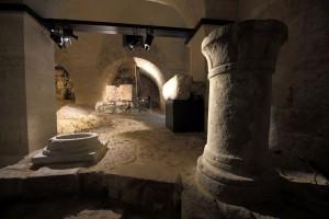 SBF_Museum_Lapidarium_291