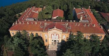 Патриарх Варфоломей: в отношениях между турецкими властями и религиозными меньшинствами наступил критический момент
