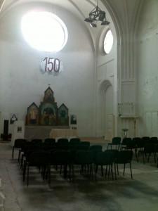 Visitation_Catholic_Church_(Saint_Petersburg2