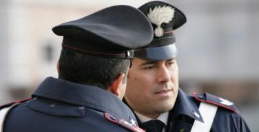 Охрана Ватикана усилена после ареста предполагаемых террористов