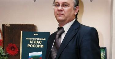 Недоумение в СМИ:  ректор саратовского вуза призвал студентов не участвовать в ВДМ-2016