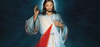 11 апреля. Октава Пасхи. 2-е воскресенье Пасхи, или Божия Милосердия