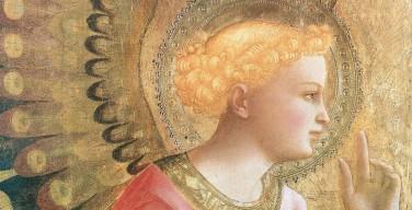Как выбрать день Ангела, если в календаре нет имени, которое носишь?
