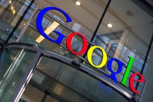 google-logo_1