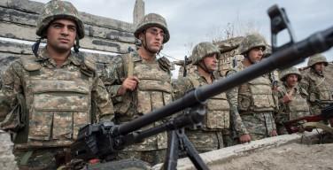 Резкое обострение ситуации в Карабахе: Армения и Азербайджан ведут боестолкновения
