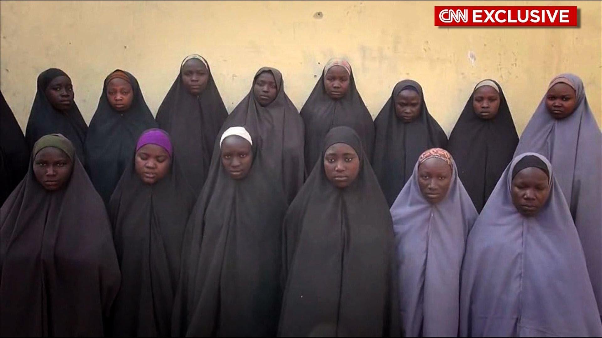 Кардинал Джон Онайекан: не забывать о трагедии девушек, похищенных «Боко Харам»