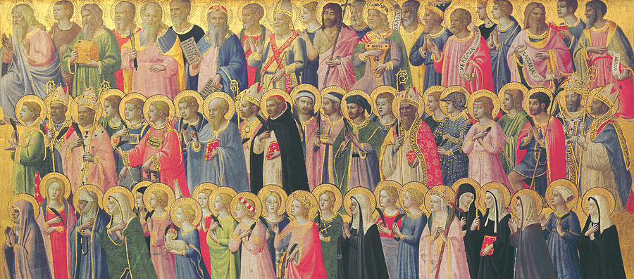 the-forerunners-of-christ-with-saints-and-martyrs-fra-angelico