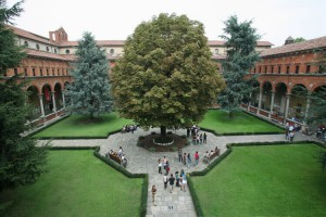 universita-cattolica-milano
