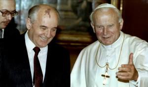 visita-gorbachov-en-el-vaticano (1)