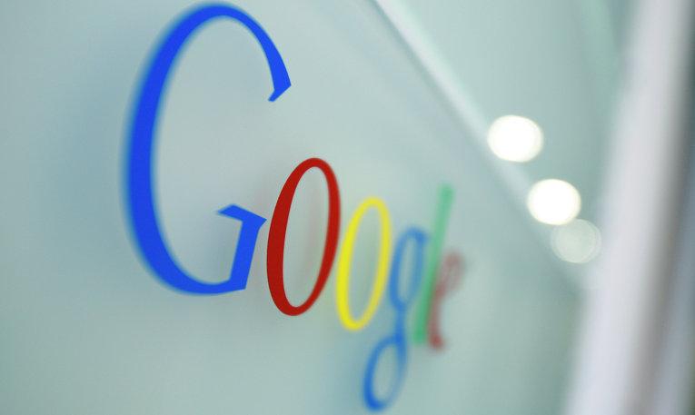 СМИ: Церковь Англии инвестирует в Google миллионы долларов