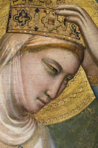 Giotto-Polyptych-Baroncelliil