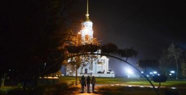 «Ночь религий» может пройти в Москве в конце этого лета