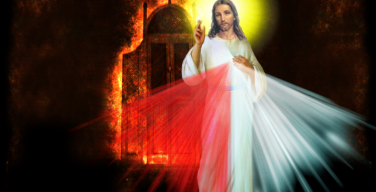Почему мы так часто испрашиваем милосердия Бога?