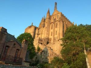 direct-mont-saint-michel-larchange-retrouve-son-mont-ce-matin_2