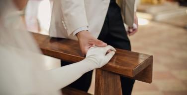 В какие дни литургического года запрещено венчаться?