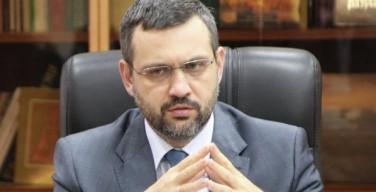 РПЦ: Мы не видим возможности считать это Всеправославным Собором