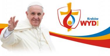 Опубликована официальная программа визита Папы в Польшу