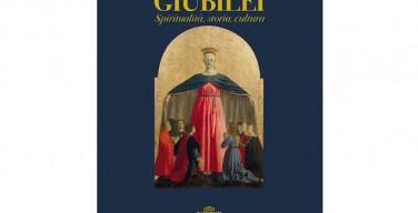 В Италии издана книга о Юбилейных годах