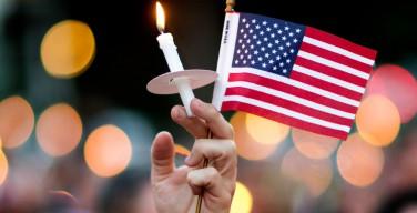 Католические епископы США молятся за жертв стрельбы в Орландо