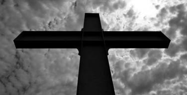 Франция и Бельгия: католические храмы оскверняют, католические сайты взламывают