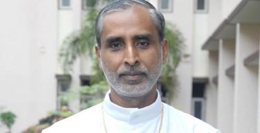 В Индии католический епископ жертвует свою почку, чтобы спасти жизнь бедняка-индуиста