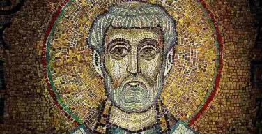 28 июня. Святой Ириней Лионский, епископ и мученик. Память
