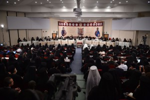 opening-session-of-the-holy-and-great-council_27782410796_o