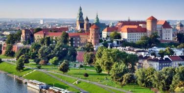Польша не видит сигналов об угрозе терактов в ходе Всемирных дней молодежи