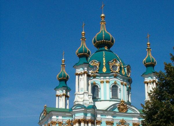 СМИ: Украинская Автокефальная Православная Церковь готова отказаться от автокефалии